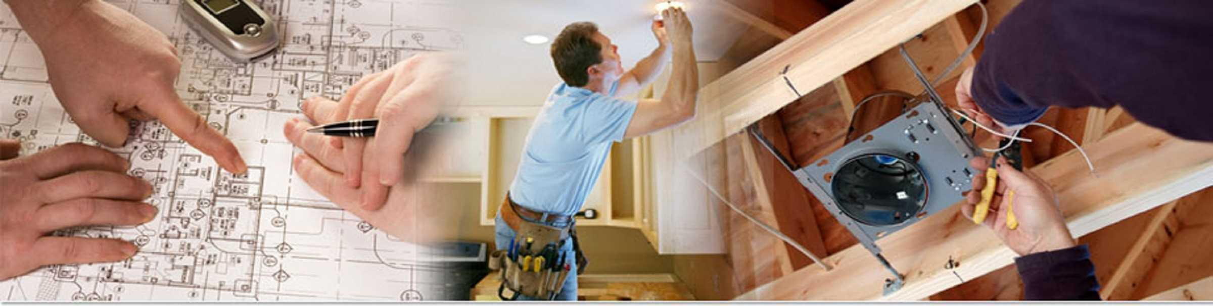 Residential Electricians All City Electrical And Lighting